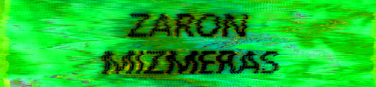 Zaron Mizmeras